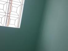 Cho thuê 1 phòng căn hộ trên chung cư đường 3-2, quận 10, HCM, giá tốt