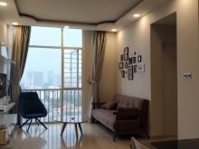 Cho thuê căn hộ chung cư Phú Mỹ, Quận 7, Hồ Chí Minh (Gía tốt)