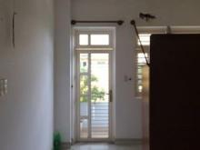 Cần cho thuê gấp căn hộ chung cư Bông Sao , p5, q8, tp.hcm , 60m2, 7 triệu