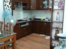 Cần cho thuê chung cư tại Green Stars, 3PN, 102m2, giá từ 11tr/th, Full đồ