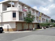 Cần bán đất nền khu vực Phước Thái, SHR, giá 1ty350.
