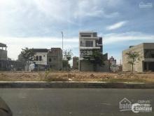 Bán đất mặt tiền đường 29-3, Đà Nẵng, KĐT Hòa Xuân giai đoạn 2, Hòa Xuân