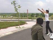 """Siêu dự án """" Hot"""" nhất KCN Becamex Chơn thành"""