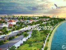 NHẬN ĐẶT GIỮ CHỔ ĐẤT NỀN DỰ ÁN ĐẤT QUẢNG RIVERSIDE -VIEW SÔNG CỔ CÒ:090522122 HÀ