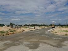 Đất nền giá chỉ từ 1 TỶ, khu vực KCN Điện Nam Điện Ngọc