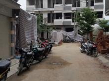 Bán Lô đất hẻm xe hơi 2683 Huỳnh Tấn Phát , Phú Xuân, Nhà Bè
