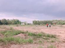 Long Thành Airport Village giá gốc giai đoạn 1 từ CĐT