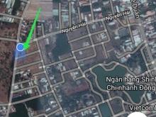 Bán đất nền dự án New Life City Long Thành chỉ 13tr/m2 ngay trung tâm Long Thành