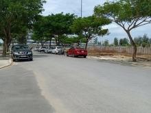 đất mt kinh doanh QL1A, gần sân bay, gần biển, đã có sổ, bán gấp rẻ 9,5tr/m2
