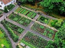 Bán đất Vĩnh Thanh - Nhơn Trạch Sổ hồng sẵn 1000-2000m2