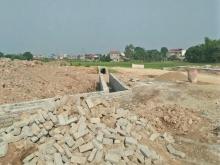 đất nền dự án giá chỉ 8.5tr/m2