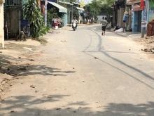 Bán nhà Nguyễn Ảnh Thủ+5 phòng trọ Phường Hiệp Thành,quận 12  thu nhập 10tr/thán