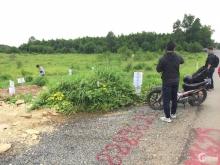 Bán đất đầu tư Bà Rịa,diện tích lớn đã có sổ vị trí đẹp 2,5Tr/m2 LH 089.887.4443