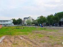 Đất nền dự án Hài Mỹ New City, TX Thuận An, Tỉnh Bình Dương - 1,5 tỷ. 0982501472