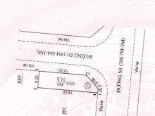 KDC điền phátsau KCN Vsip1 , Sau Siêu Thị Aeon Mall, Phường An Phú , Thuận An .