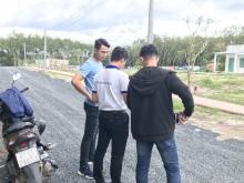 đất nền giá rẻ 2 triệu/m2 ngay KCN
