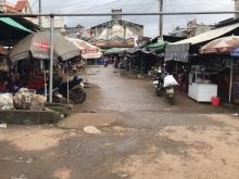 Đất nền thổ cư gần chợ Minh Hưng giá rẻ