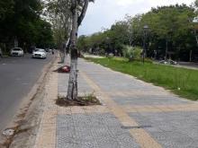 Chính chủ bán đất mặt tiền số 243 đường Yên Thế, Cẩm Lệ, TP Đà Nẵng