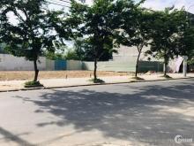 9 lô Đất nền, sổ đỏ, gần bến xe Đà Nẵng, hỗ trợ vay, hạ tầng hoàn thiện giá đầu