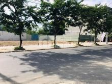 Bán đất tại khu đô thị Phước Lý, Quận Cẩm Lệ, Đà Nẵng