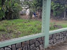 Chính chủ bán đất 664m chia 3 lô tại Mỹ Lộc, Cần Giuộc, Long An