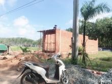 GATEWAY CENTER  GIỮA LÒNG THÀNH PHỐ CÔNG NGHIỆP