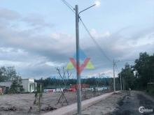 Bán Đất Xã Minh Hưng - Bình Phước. Diện tích 312m2 ,giá sốc !