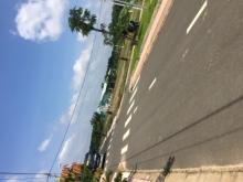 Bán đất nền dự án khu vực thành phố mới đồng xoài