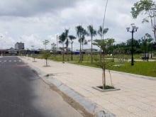Đất nền dự án ngay trung tâm hành chính đồng xoài