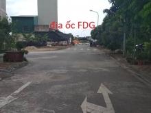 Bán 129m2 đất 31ha kinh doanh đường vỉa hè 12m, giá 43tr/m2