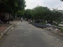 Chính chủ cần bán đất thổ cư phố Lê Trọng Tấn quận Hà Đông giá rẻ.0966701623