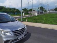 Chính chủ bán 2 lô đất liền kề trong KDC Tân Thạnh Đông,Giá rẻ hơn CĐT