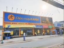 1000m2_chợ Hòa phú_Gần KCN Đông Nam
