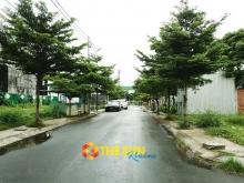 Đất Nền Nhà Bè tiếp giáp Huỳnh Tấn Phát, có sổ từng nề
