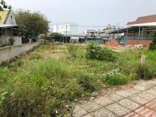 BÁN GẤP! Đất mặt tiền đường Nguyễn Bình, Nhà Bè, TP HCM, giá siêu tốt.