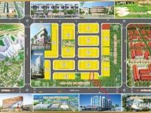 Cần sang nhượng gấp đất dự án Royalland Long Thành, giá đầu tư
