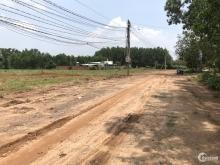 Cần bán gấp lô đất xã Phước Bình cách quốc lộ 51 chỉ 3km, khả năng sinh lời cao