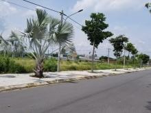 Bể nợ bán GẤP KDC Song Phương – Phước Thái – Sân Bay Long Thành Cực Rẻ