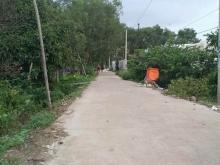 Bán nền cực đẹp xã Lộc An, sắp sáp nhập thị trấn Long Thành