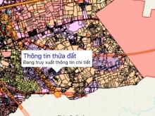 cần bán lô đất gần sân bay Long thành, dt 4500m, giá 15 tỷ