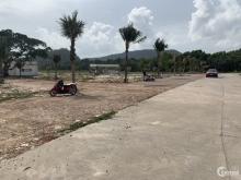 Đất nền Phú Quốc, khu vực sân bay, 500m2 giá chỉ 1ty400, LH 0326.369.119 Vị trí: