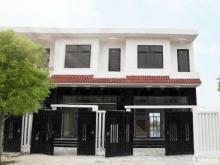 Chính chủ bán nhà đẹp ngay Tỉnh Lô 10 – giá rẻ 2,x tỷ - LH: 0766690560