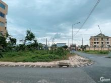Cần tiền bán gấp lô đất đã có sổ hồng, khu CN Tân Bình