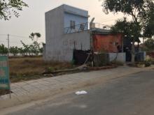 Đất MT Phan Văn Hớn thổ cư 100% hỗ trợ trả góp