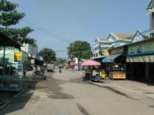 ĐẤT VÀNG: HOT 25 lô đất Nguyễn Thị Định-Quận 2,Chỉ 22tr/m2 cách UBND Q2 300m
