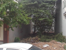 Bán gấp lô đất sổ đổ mặt tiền đường 494 phường tăng nhơn phú A Q9 (90m2)