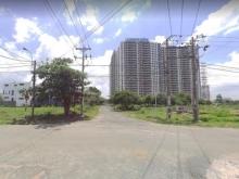 Thanh lí đất nền KDC Bách Khoa,P.Phú Hữu.Quận 9,giá chỉ 22tr/m2,0904638042