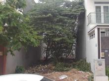 Bán gấp lô đất sổ đổ mặt tiền đường 494 phường tăng nhơn phú A Q9 (80m2)
