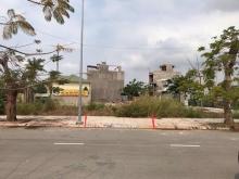Bán Đất Quận 9- KDC đảo Thịnh Vượng