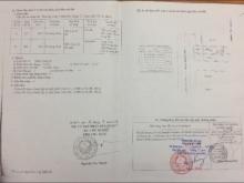 Đất nền mặt tiền Nguyễn Xiển, Q9. Sát ngay Vinhomes Q9